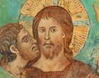 Иуда Искариот. История апостолов с Андреем Десницким