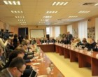 В Киеве прошла конференция «Цивилизационный выбор и религиозно-философские традиции»