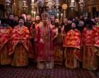 Епископ Обуховский Иона. Бриллианты Святой горы