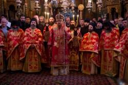 Епископ Обуховский Иона. Бриллианты Святой горы (ТЕКСТ+ВИДЕО)