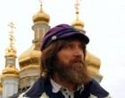 Священник из Запорожья отправится на поиски Ноева ковчега