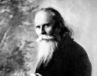 Кабинет следователя и Царство Божие. 14 января — память священномученика Александра (Трапицына)
