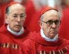 В Ватикане избрали нового Папу Римского
