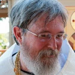 Бог, который не является Богом. Священник Стивен Фриман о «частной морали» и вере без дел
