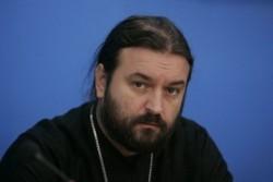 Протоиерей Андрей Ткачев. Типология народа Божия. Часть 1 (ТЕКСТ+ВИДЕО)