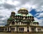 Болгарская Православная Церковь может стать Нобелевским лауреатом