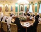 Образован комитет по подготовке празднования 1025-летия Крещения Руси