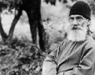 Обо мне не плачь. 27 июня – память священномученика Александра Парусникова