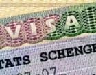 Представители церковных общин смогут получить шенгенскую визу бесплатно