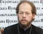 Патриарх Кирилл призвал не прогонять из храма женщин с непокрытой головой