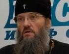Запорожский архиерей просит молиться о вразумлении судей по «делу пономарей»