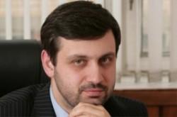 Владимир Легойда: «Христианство – величайшая радость и величайшая свобода»