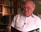 Профессор Леннокс: Христианство создало науку. О «конфликте» науки и веры