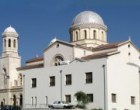 Синод Кипрской Православной Церкви осудил контракты о внебрачном сожительстве