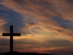 Вера без Церкви, или Снова о «Мировом разуме» и «Боге в душе»