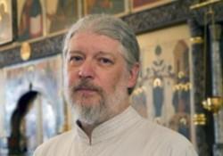 Известный московский пастырь в канун поста рассказал об исповеди