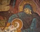 Рождество Христово в Евангелии — и в истории. Противоречит ли евангельский рассказ историческим данным?
