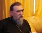 Игумен Дамаскин (Орловский): Нужно отличать мученичество от гибели человека в условиях репрессий