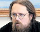 Католичество может превратиться в «Церковь бедных», считает протодиакон Андрей Кураев