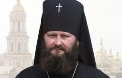 Митрополит Павел: Все говорят о новом Папе, и почти никто – о Христе