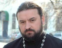 Протоиерей Андрей Ткачев. Типология народа Божия. Часть 2 (ТЕКСТ+ВИДЕО)