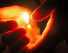 Когда «просто христианство» совсем не просто