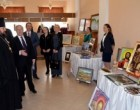В Кривом Роге собрали средства для онкобольных детей