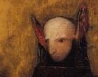 Есть ли в Ветхом Завете сатана? Андрей Десницкий о противнике Бога