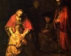 Дорога домой. Притча о блудном сыне: смысл евангельского рассказа
