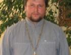 Пост дает шанс исцелиться от болезней, считает киевский священник