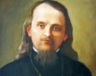Бригада лесорубов: три епископа и протоиерей