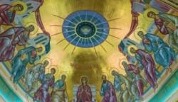 12 вопросов о Пятидесятнице
