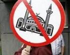 В Тбилиси прошла акция против изламизации Аджарии