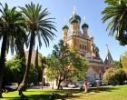 Французский суд подтвердил, что Свято-Николаевский собор в Ницце принадлежит Российской Федерации
