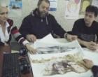 Возле Донецка появится «Парк духовности»