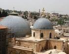 В Израиле в 2015 году откроют музей истории Христианства