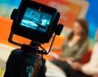 Российские власти профинансируют в 2013 году девять телепроектов о православии