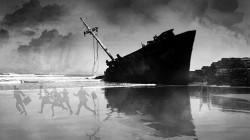 Куда плывет корабль по имени «Россия»?