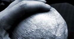 Плоды глобализации Европы